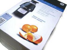 GE 1/2 HP Motor High Speed Torque Disposall Food Waste Disposer Garbage Disposal
