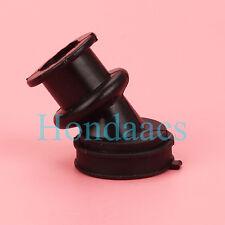 Intake Manifold for Stihl 024 MS240 026 MS260 MS 260 PRO Chain Saw 1128 141 2203