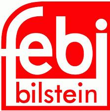 FEBI Bilstein Gasket O-Ring Set cylinder sleeve 37922 OE 5410110459 5410110459S1