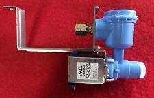 DA97-03217A Samsung Water Valve