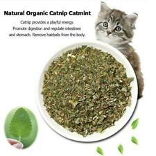 Catnip Dried WOW Fresh High Quality Filled Fresh Everyday D2X8