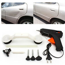 Pro Car Auto Pops A Dent Ding Car Care Tool Repair Removal Car Vehicle Set Tool