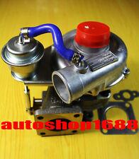 Turbo Gasket Kit FOR Holden// Isuzu Piazza 2.0L 1981-1992