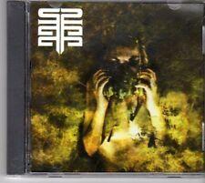 (DM140) To Punish And Enslave, UIGG - 2008 CD