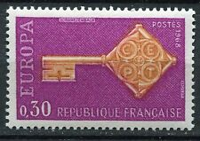 STAMP / TIMBRE FRANCE NEUF LUXE ** N° 1556 ** EUROPA