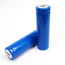 40 FR6 Lithium Iron 3500mAh 1.5V AA Battery photo Cameras Flashlight RC Cell