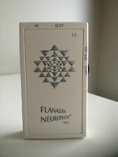 Flanagan Neurophone NF3 (Ask About Combo Price With Sensor V)