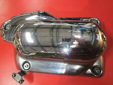 99-09 Yamaha XVS1100 Left Rear Transmission Output Cover XVS 1100 V-Star Custom