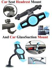 Unbranded Tablet & eReader Suction Mount (Cars/Desktop)s