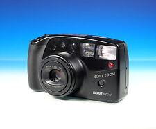 Revue 1000AF Super Zoom 38-105mm Kamera 35mm camera appareil - (101207)