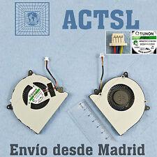 Ventola per ASUS Mf60070v1-C180-S9a