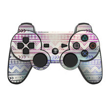 Sony PS3 Controller Skin - Bohemian by Brooke Boothe - DecalGirl Decal