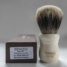 Extra Large Manchurian Two Band by Zenith 28x51mm. Made in Sicily M2