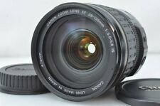 Excellent +++Canon EF 28-135mm f/3.5-5.6 IS USM  From JAPAN##
