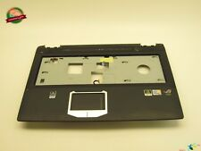 "Genuine Asus G51V 15.6"" Palmrest w/ Touchpad & Speakers 13N0-E0A0111 Grade B"