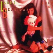 Laura Branigan – Hold Me(CD album)