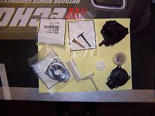 Toro Lawnboy Mower Duraforce Gold Silver Pro Carburetor Carb 107-4607 1074607