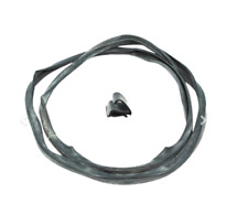 Westinghouse Bolognaise Oven Door Seal Gasket POF677B*00 POF677B*03 POF677B*04