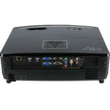 Acer P6500 3d Ready Dlp Projector - Hdtv - 16:9 - Front, Rear, Ceiling - F/2.5 -