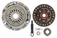For Mazda Miata Clutch Kit EXEDY 10036