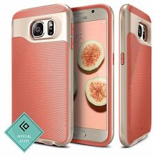For Samsung Galaxy S6 Caseology®[WAVELENGTH]Shockproof Protective TPU Case Cover