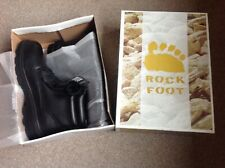 Rock Foot Safety Boots (10)