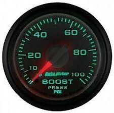Auto Meter 8506