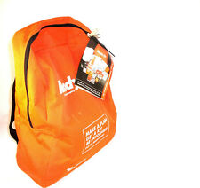 Ready Kit 72 Hour Emergency Preparedness Kit Backpack by Home Guard Inc. [NEW]