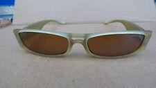 lunettes de soleil Vuarnet Extreme Pouilloux ref 660E Kak