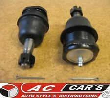 2 UPPER BALL JOINT FIT CHRYSLER FULL SIZE 68-69-70-71-72-73