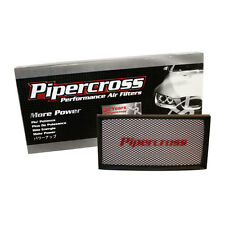 Pipercross Alto Flujo Reemplazo Filtro De Aire-pp1624 (K & n 33-2888 alternativa)