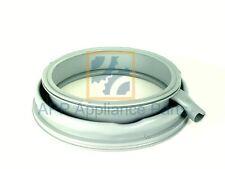 Genuine Bosch Washing Machine Door Seal  682843 00682843 WAS24460AU/05