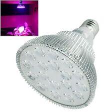 Ampoules 2D/circulaires pour la maison E27
