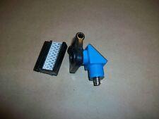 SICK ELF Series Reflex Photoelectric Sensor  EL 1-P127