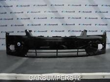 FORD FOCUS MK2 FRONT BUMPER 2004-2008 GENUINE FORD PART*OA