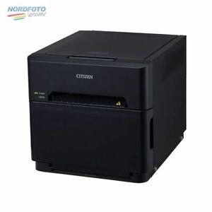 CITIZEN CZ-01 Fotodrucker / Thermodrucker **NEU**