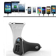 Markenlose Handy-Dockingstationen für Huawei
