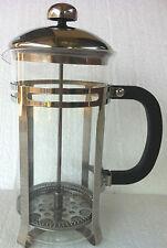 Turkish Coffee Decanters ( New )