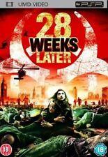 28 Weeks Later UMD for (PSP)
