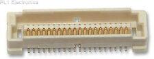TE CONNECTIVITY / AMP - 5177984-3 - HEADER, VERTICAL, 0.8MM, 5MM, 80WAY