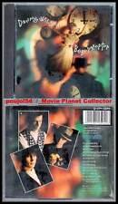 """DANNY WILSON """"Bebop Moptop"""" (CD) 1989 NEUF"""