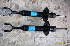 33086F coppia ammortizzatori anteriori AUDI A4 A6 PASSAT