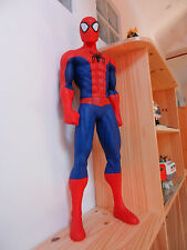 Spiderman JUMBO Giant 31 INCH 78 CM Loft deco Spider-man super héros marvel