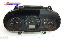 Ford Escort 01.08.1999 - 30.09.2001 Tacho Kombiinstrument YS4F10849MB