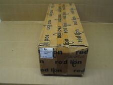 Red Lion ENC70000 new