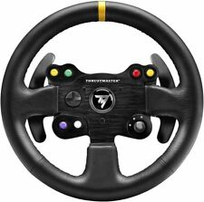 Thrustmaster TM Leather 28 GT Wheel Add-On (XB1 / PS4 / PS3 / PC)