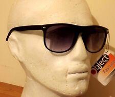 Stylish Unisex Sunglasses with 100% UV/UVB Protection
