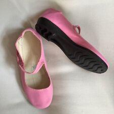 Chinaschuhe Stoffschuhe Ballerinas Trachtenschuhe Damenschuhe Größe: 35 bis 42