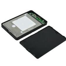 USB3.0 Hi-Speed 1TB Externe Festplatte Portable PC Desktop Mobile Hard Disk/.