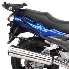 Kappa KL539 pannier holder for MONOKEY® RETRO FIT side-cases Suzuki Bandit/GSX